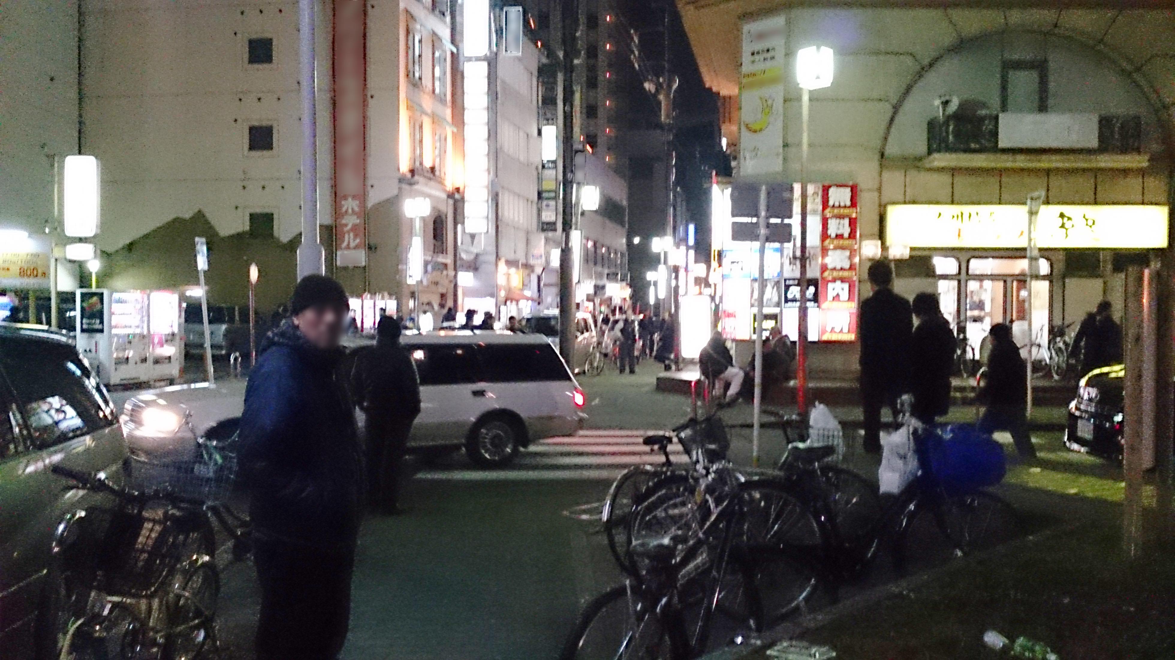 tominaga_photo